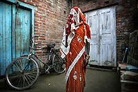 India/Nepal 2007