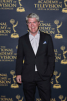 NEW YORK CITY - MAY 08: Charlie Dixon attends the Sports Emmy Awards at Jazz at Lincoln Center's Frederick P. Rose Hall in Manhattan on May 08, 2018 in New York City. (Photo by Anthony Behar/FX/PictureGroup)