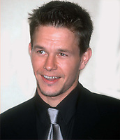 Mark Wahlberg 1998<br /> Photo By John Barrett/PHOTOlink
