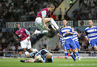 040810 West Ham Utd v Reading