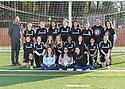 2017-2018 Ridgetop Middle School