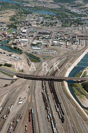 Train yard, Pueblo, Colorado. JC81466.jpg