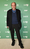 "LOS ANGELES - FEBRUARY 27: David Paymer attends the red carpet premiere event for FXX's ""Dave"" at the Directors Guild of America on February 27, 2020 in Los Angeles, California. (Photo by Frank Micelotta/FX Networks/PictureGroup)"