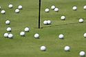 2014 Bad Ragaz PGA Senior Open R2