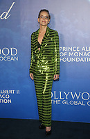 2020 Hollywood for the Global Ocean Gala