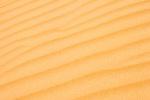 CA - Imperial Sand Dunes Rcreation Area