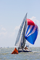 Siren - Sail #2961