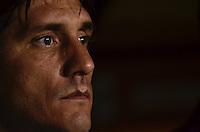 SÃO PAULO, SP, 04.12.2013 - COPA SUL-AMERICANA - FINAL - PONTE PRETA x LANÚS: XXXXXXXXX durante Ponte Preta x Lanús, partida válida pela Final da Copa Sul-Americana, disputada no estádio do Pacaembu em São Paulo. Foto: Levi Bianco - Brazil Photo Press