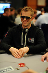 Pokerstars Team Pro Canada Greg De Bora