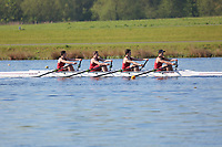 Race: 5  Event: J16 4x  Time Trial<br /> <br /> Junior Sculling Regatta 2018<br /> <br /> To purchase this photo, or to see pricing information for Prints and Downloads, click the blue 'Add to Cart' button at the top-right of the page.