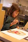 Chapin '11 - Kindergarten - 9-28-11