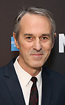"Ivo Van Hove attends the Broadway Opening Night After Party  for ""Network"" at Jack's Studios on December 6, 2018 in New York City."