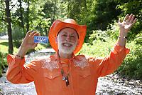 Swami Tirtha 6-26-19