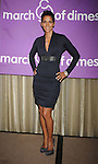 LOS ANGELES, CA. - November 07: Halle Berry arrives at the March of Dimes 4th Annual Celebration of Babies at the Four Seasons Hotel on November 7, 2009 in Los Angeles, California.