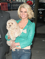 JESSICA SIMPSON 2006<br /> Photo By John Barrett-PHOTOlink.net
