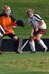 07 Field Hockey 08 Derryfield