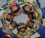 Motorsport UK Rowrah R10