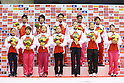 Artistic Gymnastics: 70th All Japan Artistic Gymnastics Apparatus Championship