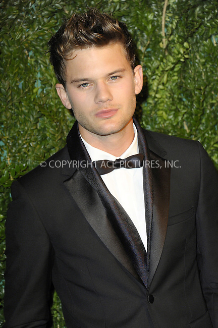 WWW.ACEPIXS.COM<br /> <br /> November 30 2014, London<br /> <br /> Jeremy Irvine arriving at the 60th London Evening Standard Theatre Awards at the London Palladium on November 30, 2014 in London, England<br /> <br /> By Line: Famous/ACE Pictures<br /> <br /> <br /> ACE Pictures, Inc.<br /> tel: 646 769 0430<br /> Email: info@acepixs.com<br /> www.acepixs.com