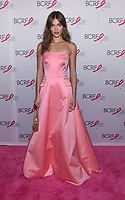 NEW YORK, NEW YORK - MAY 15: Grace Elizabeth attends the Breast Cancer Research Foundation's 2019 Hot Pink Party at Park Avenue Armory on May 15, 2019 in New York City. <br /> CAP/MPI/IS/JS<br /> ©JS/IS/MPI/Capital Pictures