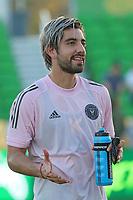 Rodolfo Pizarro, Inter Miami CF