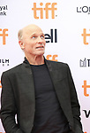 Ed Harris attends the 'Kodachrome' Premiere during the 2017 Toronto International Film Festival at Princess of Wales Theatre on September 8, 2017 in Toronto, Canada.