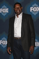 Dennis Haysbert<br /> at the Fox All-Star 2015 Winter TCA Party, Langham Huntington Hotel, Pasadena, CA 01-17-15<br /> David Edwards/Dailyceleb.com 818-249-4998