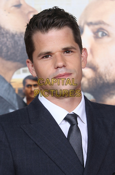 13 February 2017 - Westwood, California - Max Carver. &quot;Fist Fight&quot; Los Angeles Premiere held at Regency Village Theatre. <br /> CAP/ADM/FS<br /> &copy;FS/ADM/Capital Pictures