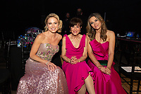 Event - BCRF NYC Hot Pink Party 2018