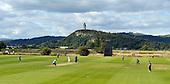 2014 Cricket Scotland Finals Day, Stirling CC