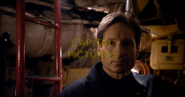 DAVID DUCHOVNY.in Phantom (2013) .*Filmstill - Editorial Use Only*.CAP/FB.Supplied by Capital Pictures.