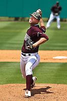 College of Charleston vs. Georgia Southern, May 18, 2013, Photographer: Al Samuels