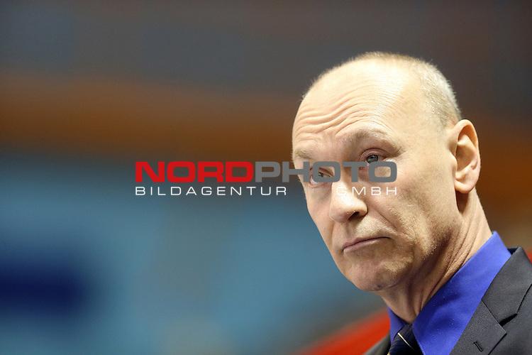 26.12.2012.,  Zagreb - EBEL liga, 34th round, KHL Medvescak - UPC Vienna Capitals. Marty Raymond. <br /> <br /> Foto &copy;  nph / PIXSELL / Igor Kralj