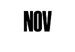 November holding gallery