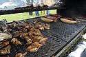 BarbecueBarbecue