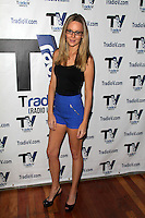 Jessica Kinni<br /> on the set of &quot;Politically Naughty With Mary Carey&quot; featuring Adam Marcus and Heather Chadwell, TradioV Studios, Los Angeles, CA 05-05-14<br /> David Edwards/DailyCeleb.Com 818-249-4998
