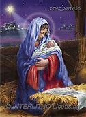 Marcello, HOLY FAMILIES, HEILIGE FAMILIE, SAGRADA FAMÍLIA, paintings+++++,ITMCXM1655,#XR#