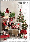 Jonny, CHRISTMAS SYMBOLS, paintings+++++,GBJJXCV005,#xx#