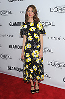 BROOKLYN, NY - NOVEMBER 13: Sofia Coppola  at Glamour's 2017 Women Of The Year Awards at the Kings Theater in Brooklyn, New York City on November 13, 2017. <br /> CAP/MPI/JP<br /> &copy;JP/MPI/Capital Pictures