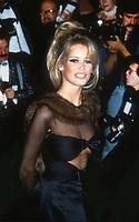 #ClaudiaSchiffer 1992<br /> Photo By Adam Scull/PHOTOlink.net