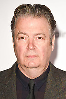 Roger Allam at the premiere of &quot;The Death of Stalin&quot; at the Curzon Chelsea, London, UK. <br /> 17 October  2017<br /> Picture: Steve Vas/Featureflash/SilverHub 0208 004 5359 sales@silverhubmedia.com
