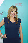 Mary Murphy - So You Think You Can Dance at The Fox 2012 Programming Presentation on May 14, 2012 at Wollman Rink, Central Park, New York City, New York. (Photo by Sue Coflin/Max Photos) 917-647-8403