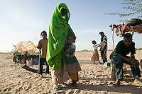 Niger - STOCK