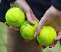 120625 Wimbledon