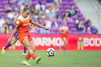 Orlando Pride vs Houston Dash, June 24, 2017