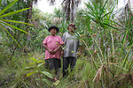 Rupununi River Community (Guyana)