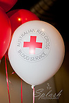Australian Red Cross Blood Serivce