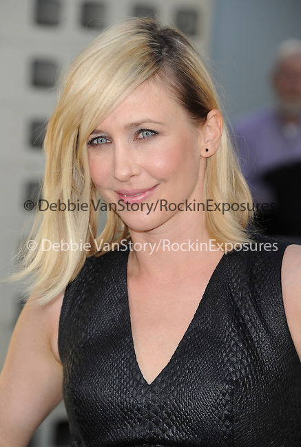 Vera Farmiga  at The Warner Bros. L.A. Premiere of The Conjuring held at The Cinerama Dome in Hollywood, California on July 15,2013                                                                   Copyright 2013 Hollywood Press Agency