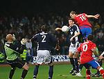 271009 Dundee v Rangers