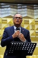 Upter.Inaugurazione XXIV anno accademico dell'università popolare di Roma.Giovanni Anversa.